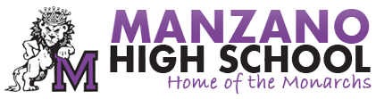 Manzano High School